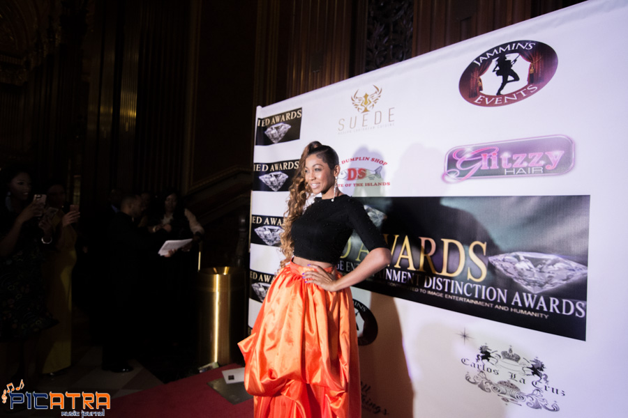 ied awards 2017 welcome to the wonderful world of picatra